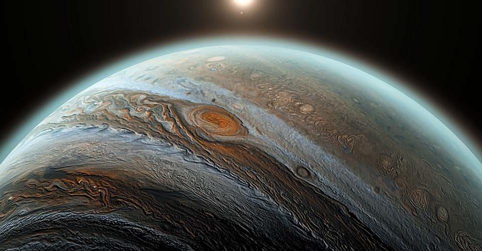 https://sodiac.de/wp-content/uploads/2020/04/Jupiter_2_245149125-960x500.jpg