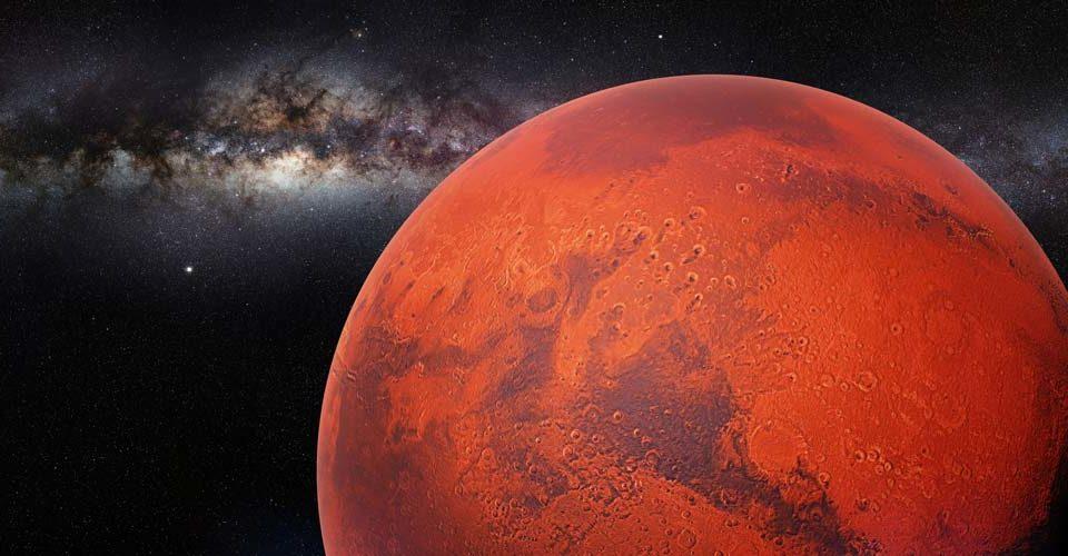 https://sodiac.de/wp-content/uploads/2020/04/Mars_263647815-960x500.jpg