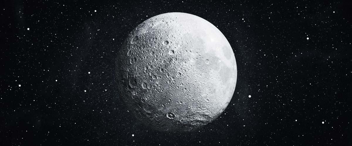 Mond Aszendent Berechnen
