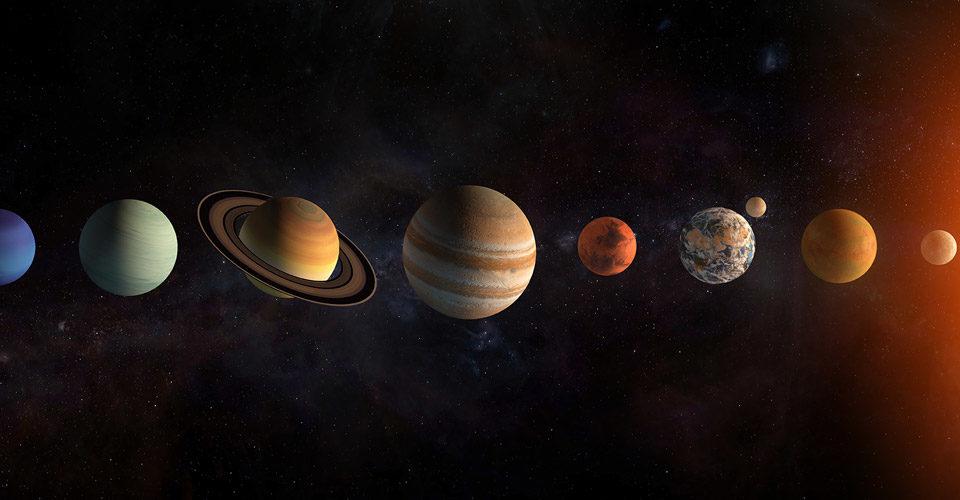 https://sodiac.de/wp-content/uploads/2020/04/Planeten_298507528-960x500.jpg