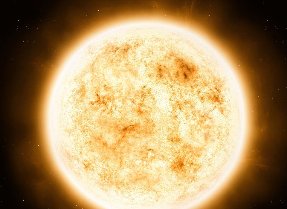 https://sodiac.de/wp-content/uploads/2020/04/Sonne_296919140_2-960x700.jpg