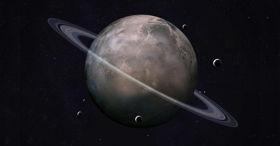 https://sodiac.de/wp-content/uploads/2020/04/Uranus_91864505-960x500.jpg