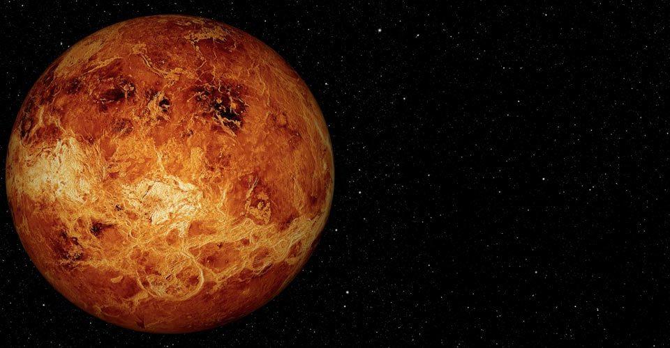 https://sodiac.de/wp-content/uploads/2020/04/Venus_113522115-960x500.jpg