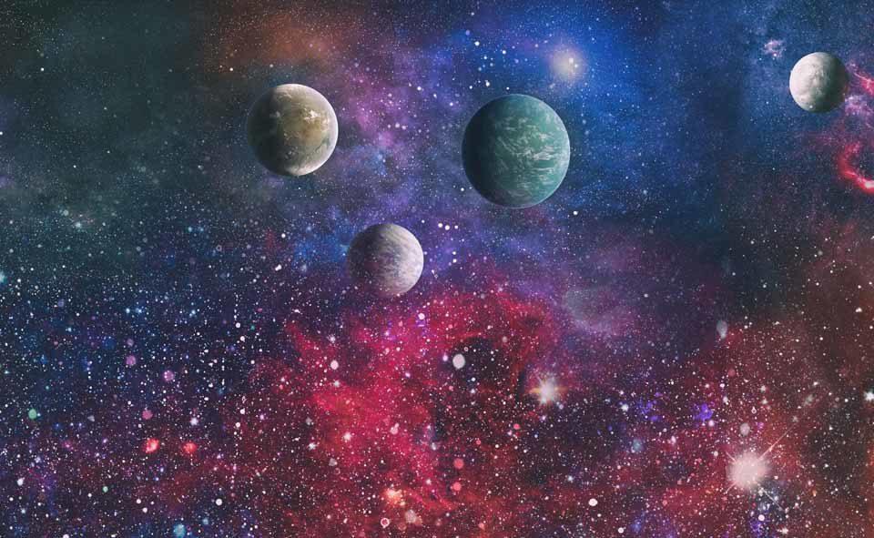 https://sodiac.de/wp-content/uploads/2020/04/space_planets_333666603-1-960x591.jpg