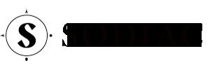 https://sodiac.de/wp-content/uploads/2020/05/sodiac-black.png
