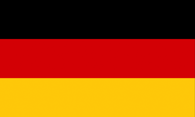 https://sodiac.de/wp-content/uploads/2020/06/Flagge-deutschland-640x383.png