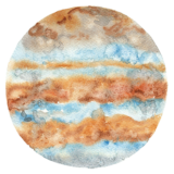 https://sodiac.de/wp-content/uploads/2020/07/jupiter-160x160.png