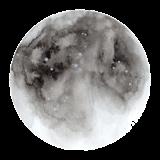 https://sodiac.de/wp-content/uploads/2020/07/moon-160x160.png