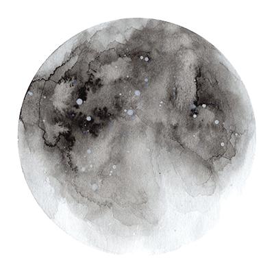 https://sodiac.de/wp-content/uploads/2020/07/moon.png