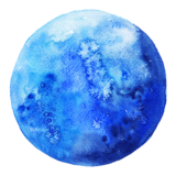https://sodiac.de/wp-content/uploads/2020/07/neptune-160x160.png