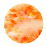 https://sodiac.de/wp-content/uploads/2020/07/sun-160x160.png