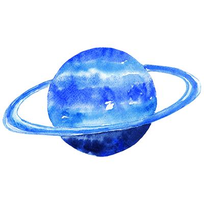 https://sodiac.de/wp-content/uploads/2020/07/uranus.png